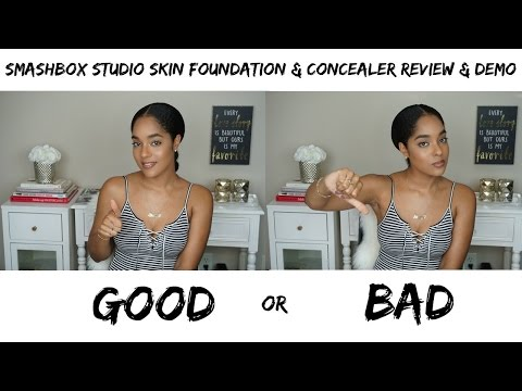 Color Correcting Stick by Smashbox #10