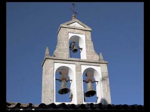 Villanueva de Córdoba (documental)