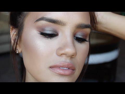 Lipstick by MAC #9
