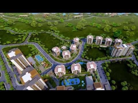 Vadişehir Başakşehir Videosu