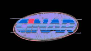 cinar logo 2