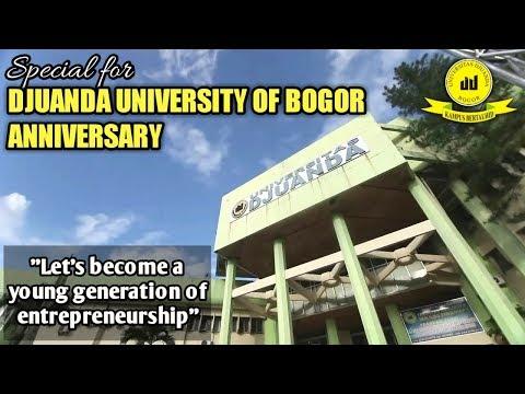 mp4 Entrepreneur University Bogor, download Entrepreneur University Bogor video klip Entrepreneur University Bogor