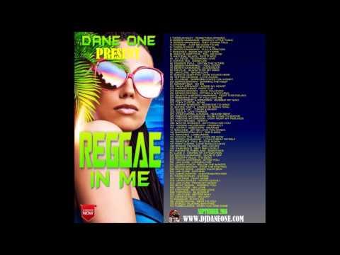 REGGAE HITS MIX 2018 ~ Ft. Beres Hammand Sanchez Tarrus Riley Marcia Griffiths Jah Cure