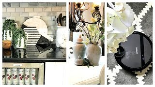 NEW! 12 Kitchen Must Haves To Buy While Shopping At HomeGoods