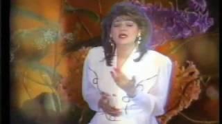 Bagheh Azal Music Video