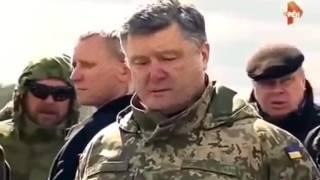 Военная тайна с Игорем Прокопенко ¦ СИТУАЦИЯ НА УКРАИНЕ НАКАЛЯЕТСЯ