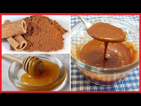 Dieta pentru arderea grasimilor