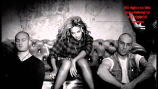 Beyonce   Flawless Ft Chimamanda (Clean Version)