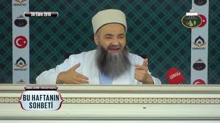 """""""Kur'an'daki Cennet Arab'ın Cenneti"""" Diyen Tefsir Profesörü Mustafa Öztürk'ün..."""