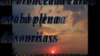 Kenny G  Todo Por Amor  Instrumentales De Oro