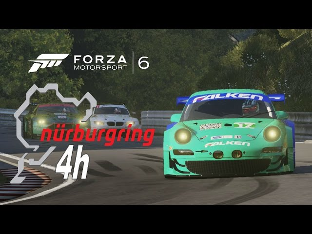 Forza-motorsport-6-4h-of