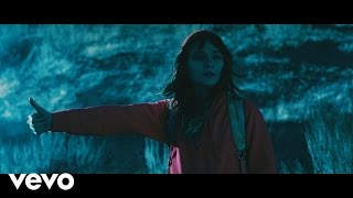 Cherry Glazerr   Nurse Ratched (Official Video)