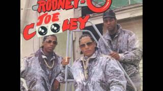 Rodney O And Joe Cooley - Everlasting Bass 1988