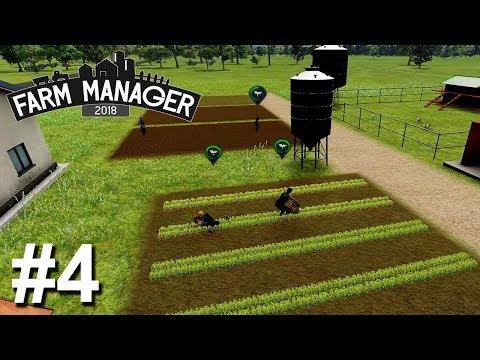 Steam Community :: Farm Manager 2018