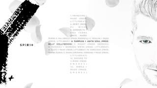 Majk Spirit - Šampuss (+Anita Soul, prod. Billy Hollywood)