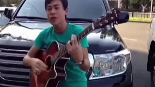 Лучшие приколы с татарами (1 видео)