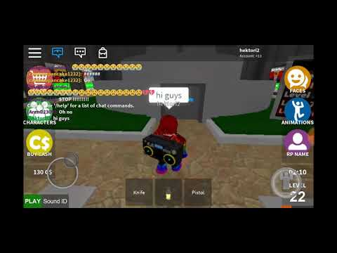 How To Look Like A Noob On Roblox For Free Youtube Romex From Noob To Pro In Roblox Youtube Youtubecom Robux Cards Codes For Free