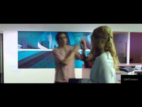 Стрингер (2014) трейлер