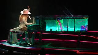Lady Gaga   Million Reasons (Wells Fargo Center) Philadelphia,Pa 9.10.17