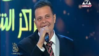 تحميل اغاني الموهبة مينا سعد عدى النهار روعة جدا MP3