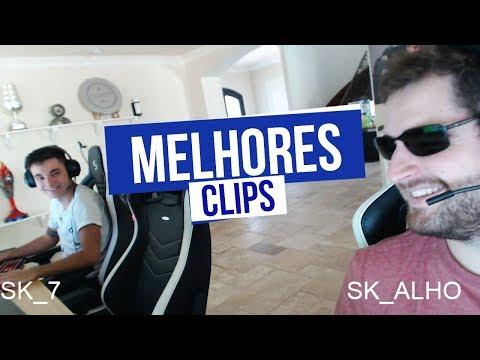 VOU DAR PREJUÍZO! - MELHORES CLIPS