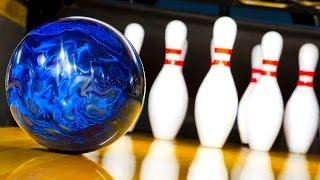 Top 5 Bowling Alleys Across America