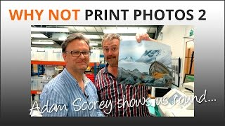 Why not print your photos 2