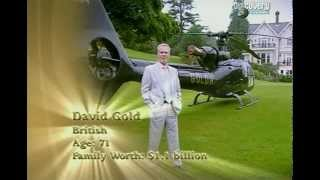 Самые богатые люди в мире 8
