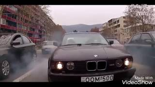 BMW BAD KARMA Remix
