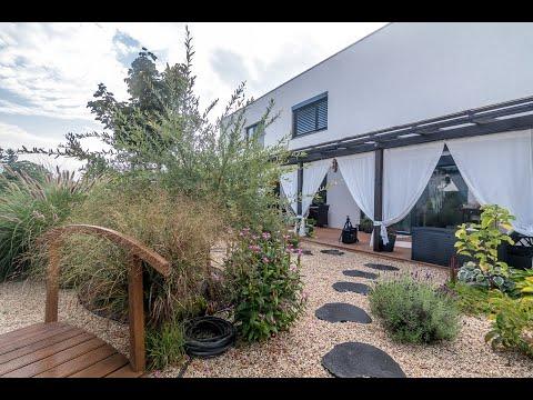 Video z << Prodej rodinného domu, 140 m2, Přezletice >>