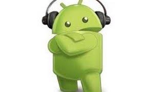 R Musica   Para Celular -  R Musica   Para Tu Android