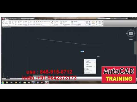 Auto Cad Online Training in USA,CANADA,INDIA,UK,AUS,SINGAPORE