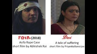 Short Film about Social Awareness | Four | Devi | Short Films Information | Bioscoper Golpo