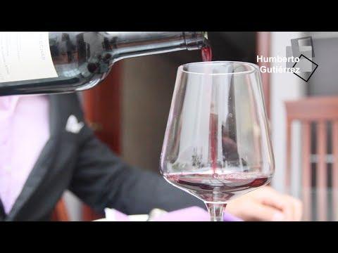 Como funciona el pinchazo de la codificación del alcohol