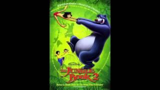 Disney's Greatest Hits Jungle Rhythm