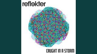 Caught In A Storm (SanJunipero Remix)