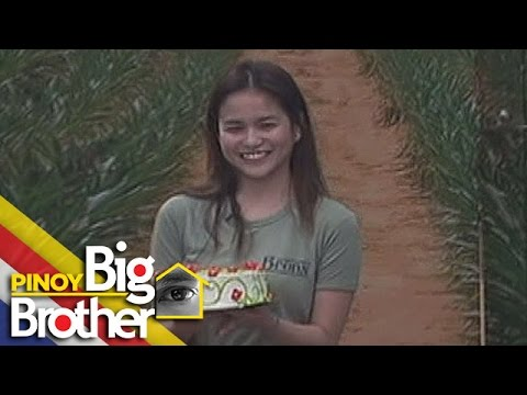 Kung worm ay maaaring ang sanhi ng pagka-antala buwanang