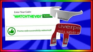 Dennis Robux Promo Code - Denis Promo Codes Roblox How To Make Robux Quickly On Roblox