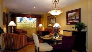 01526 Grandview Resort | Las Vegas Timeshare For sale