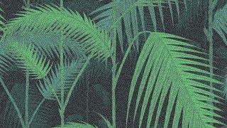 Download FREE Travis Scott x Drake x Migos Type Beat 2019
