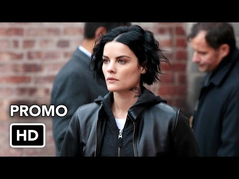 Blindspot 1.15 (Preview)