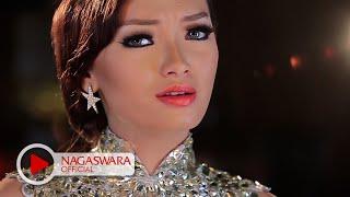 Zaskia Gotik - Sudah Cukup Sudah (Official Music Video NAGASWARA) #music