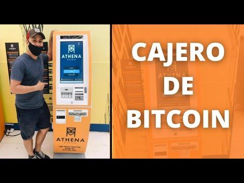 Bitcoin live trade chart
