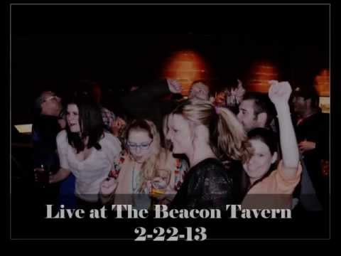 Bu$iness & Garvy Live at The Beacon Tavern Feb 22-2013