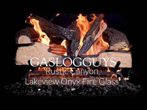 Rustic Canyon 24 with Glass