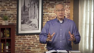Ephesians: 18 Lessons on History, Meaning, and Application | Mark D. Roberts | Introduction