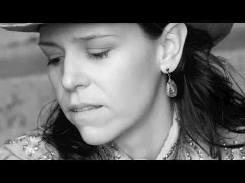 Gillian Welch and David Rawlings - Orphan Girl (live)