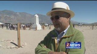 5/3 5pm Stories From Manzanar