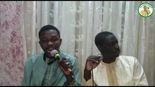 Yobalou Gamou: Loubees Tak Ak Pape Malick Mbaye(Thiat)