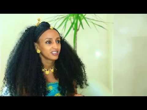 Ethiopia: ታደለ ሮባ ትላንት ለሰርጉ ያወጣው አስደንጋጭ የገንዘብ መጠን ይፋ ሆነ